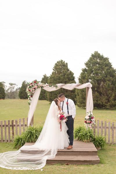 OBerry-Wedding-2019-0628.jpg
