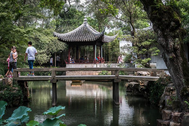 Suzhou Humble Administrator's Garden-7156.jpg