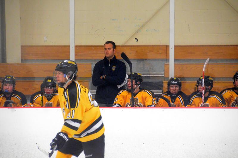 141004 Jr. Bruins vs. Boston Bulldogs-258.JPG