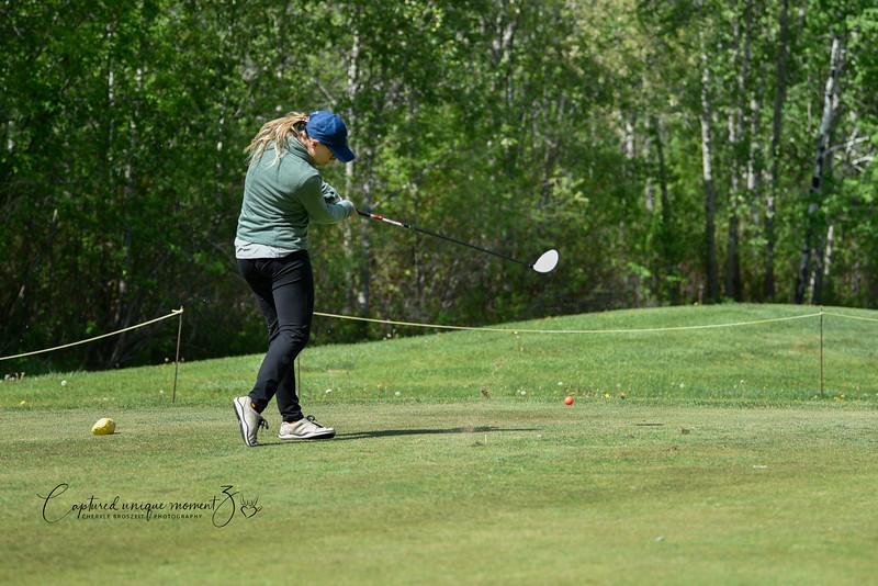 National Deaf Golf Clinic-159-2.jpg