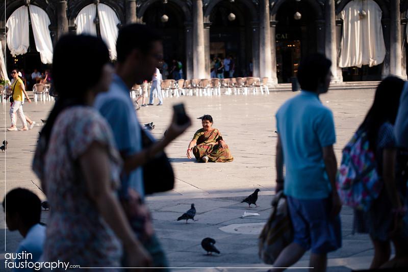 20110814-IMG_8771-2011-08-13-ITALY-Vacationweb.JPG