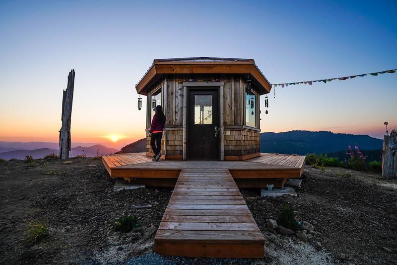 2018_Hiking_Bruni Snow Hut-13.JPG
