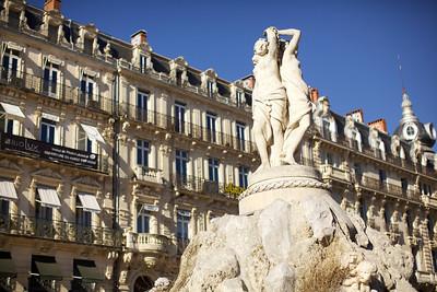[2013 02 16]Ballade Montpellier