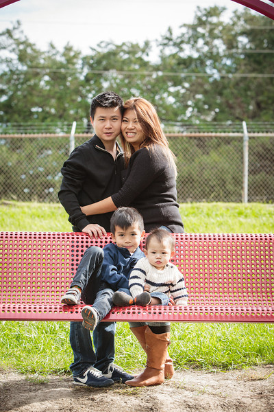 trinh-family-portrait_0012.jpg
