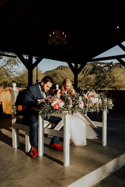 Casey-Wedding-0319.jpg