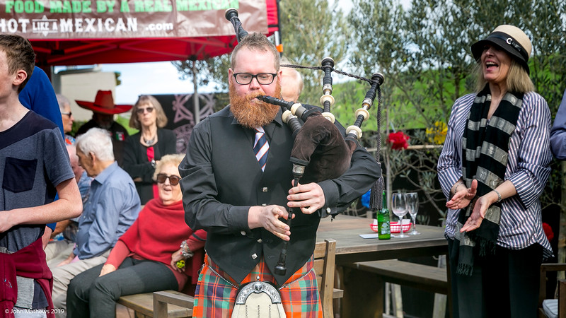 20190512 Bag Piper - Greg's 70th _JM_5813 WM.jpg