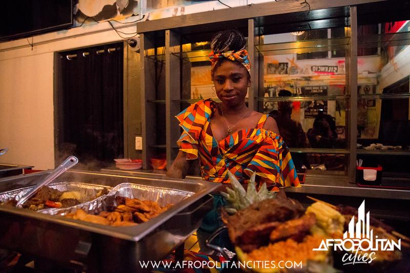 Afropolitian Cities Black Heritage-9705.JPG