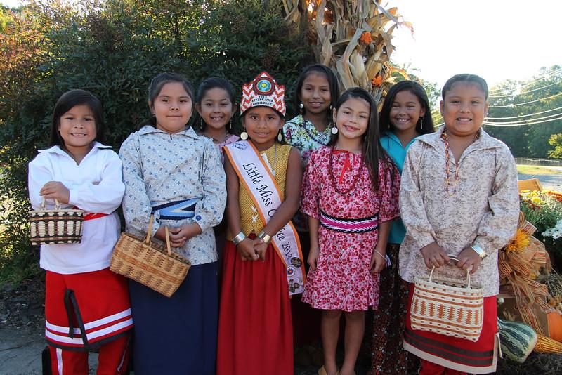 Group - Little Miss (2).jpg
