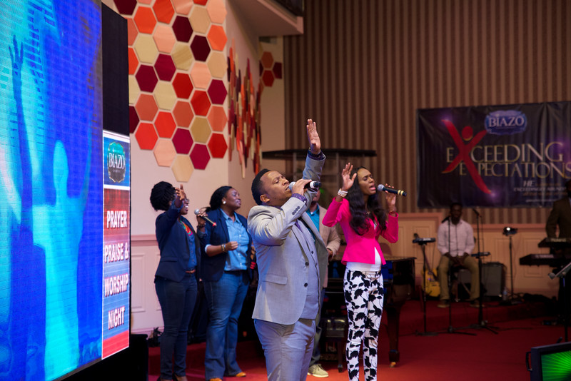 Prayer Praise Worship 251.jpg