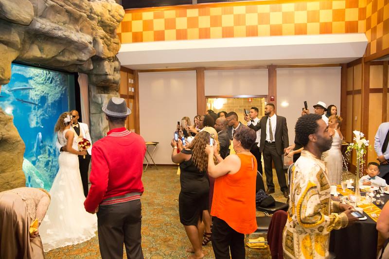 Williams Wedding-3264.jpg