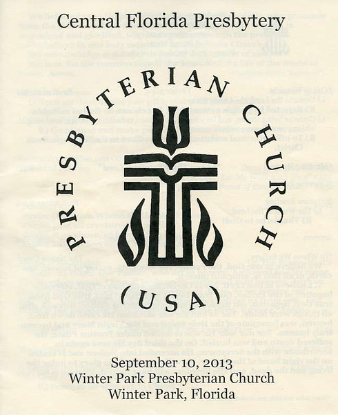 Presbytery Meeting004.jpg