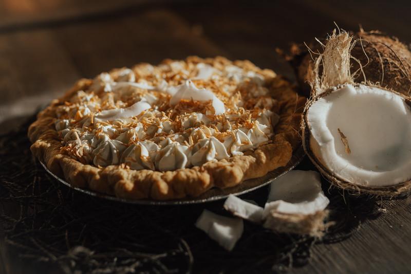 Pie.tylerboye.-10.jpg