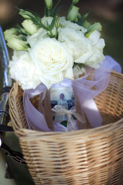11.06.2012 V&A Wedding-256.jpg