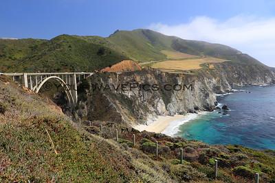 Ventura/Morro Bay/Big Sur/Monterey 2021-07