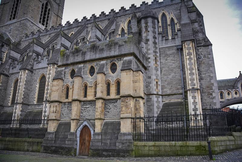 Dublin-99.jpg