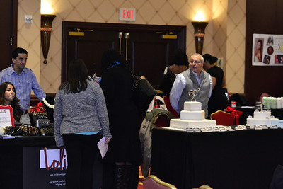 Empowering through Beauty Expo