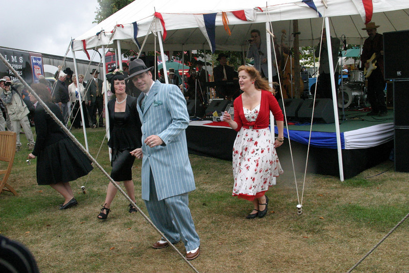 2006 Sept Goodwood Revival (149).jpg