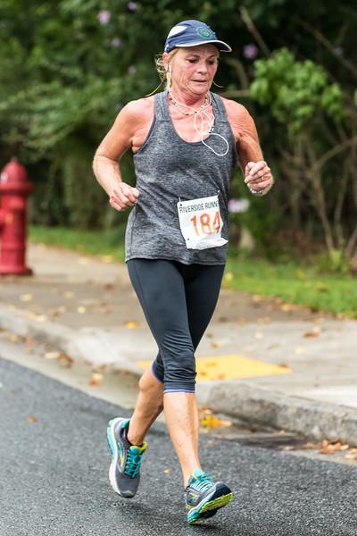2017 Lynchburg Half Marathon 181.jpg