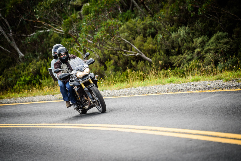 2016 Triumph National RAT Rally (15 of 192).jpg