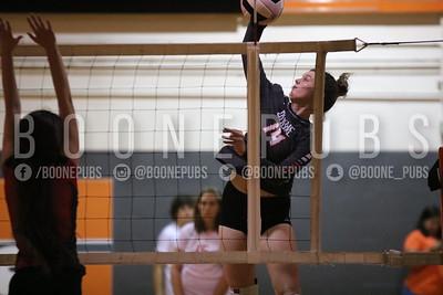 Volleyball_Girls