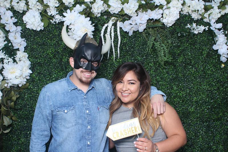 Jonathan_Vanessa_Wedding_Individuals_ (21).jpg