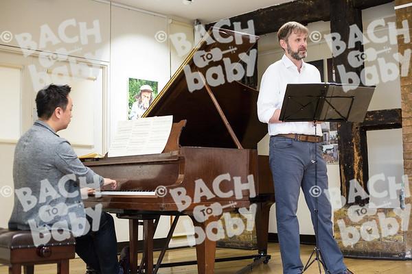 Bach to Baby 2017_Helen Cooper_Highgate_2017-04-10-15.jpg