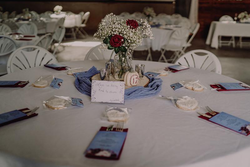 Wedding-0157.jpg