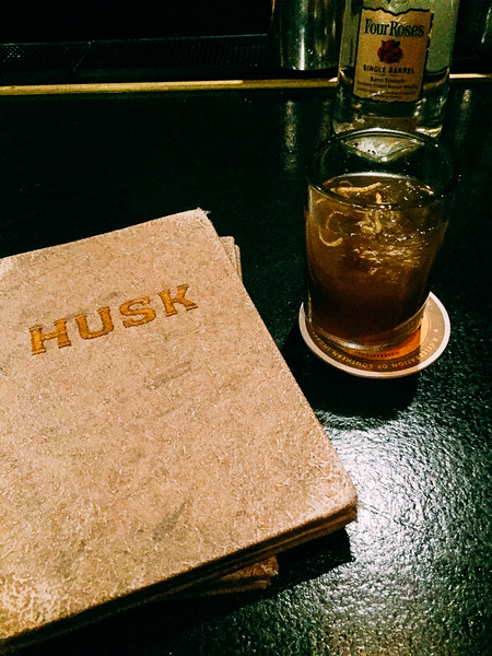 husk bar menu 3.jpg