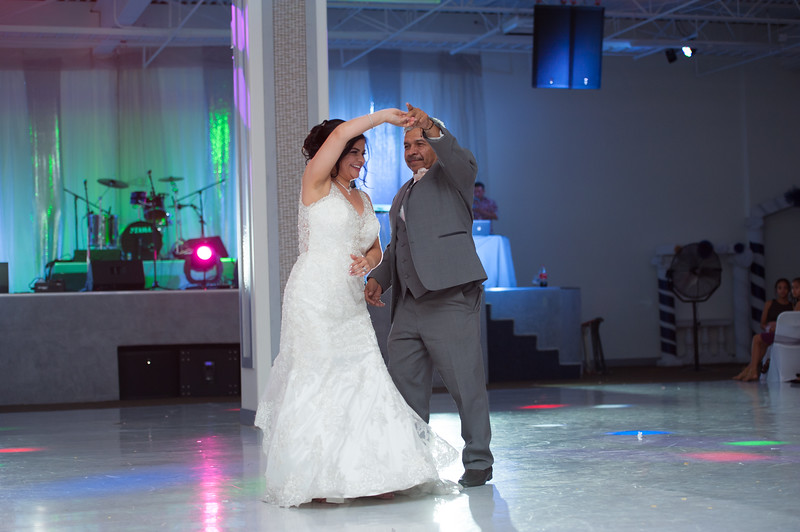 Estefany + Omar wedding photography-804.jpg