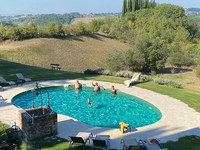 Tuscany-Larniano-202109-PT