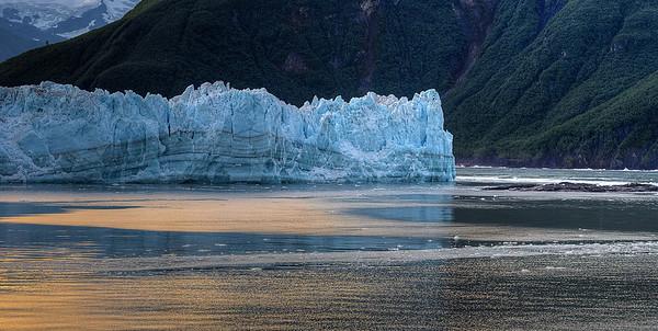 Alaska - אלסקה