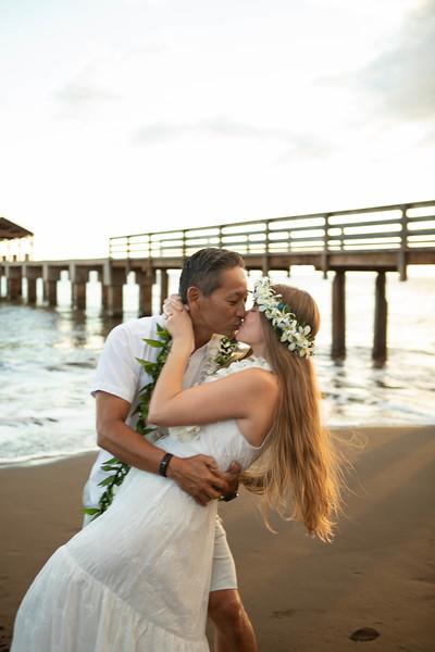Waimea Kauai Wedding-79.jpg