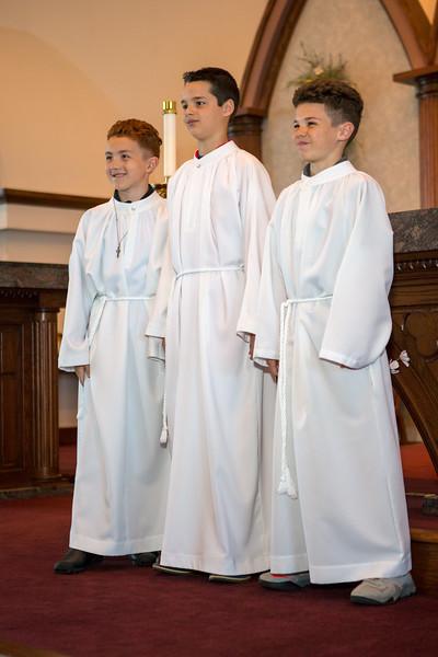 St. Martin First Communion 2018.jpg