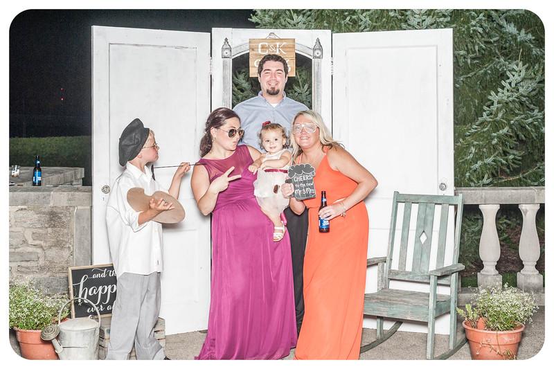 Kory+Charlie-Wedding-Photobooth-76.jpg