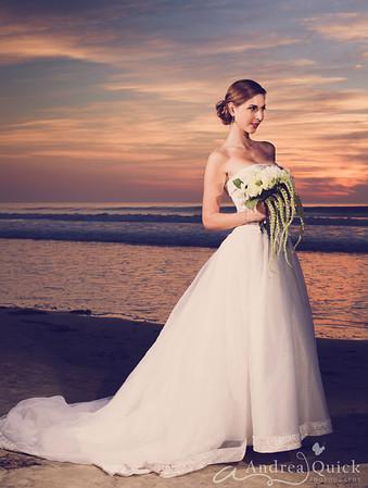 Bridal Photo Shoot 2014