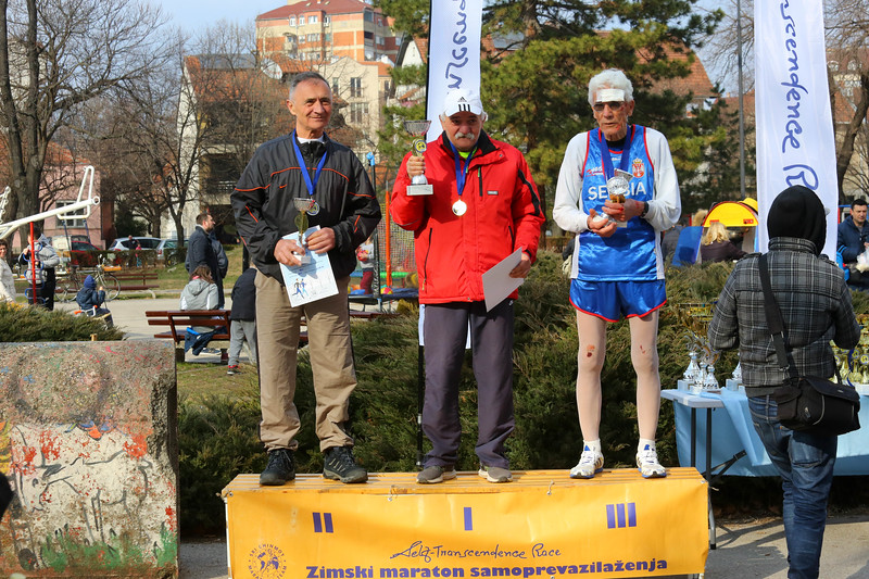 24_Zimski_Maraton_Samoprevazilazenja_-723.jpg