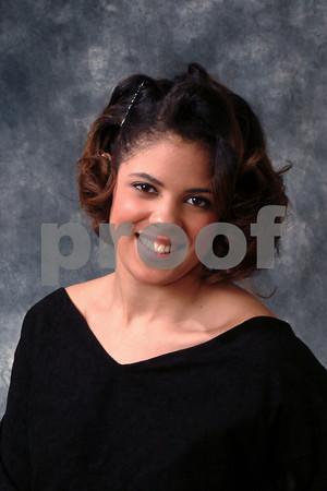 Shaina's Senior Photos March 23, 2013