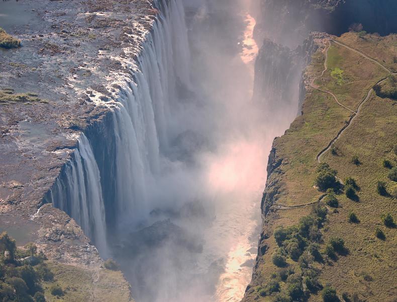 2014-08Aug23-Victoria Falls-S4D-43.jpg
