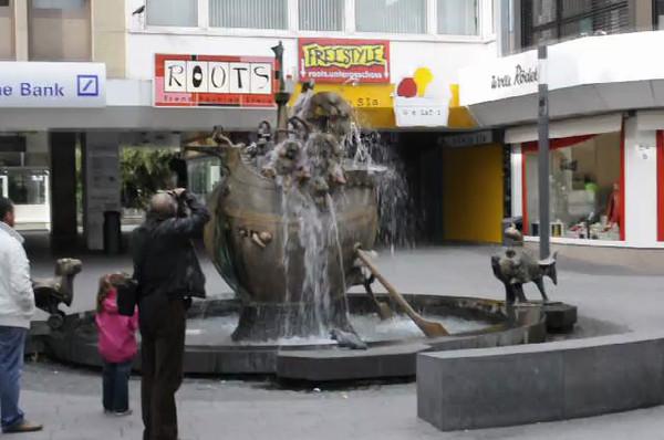 Koblenz, 2012