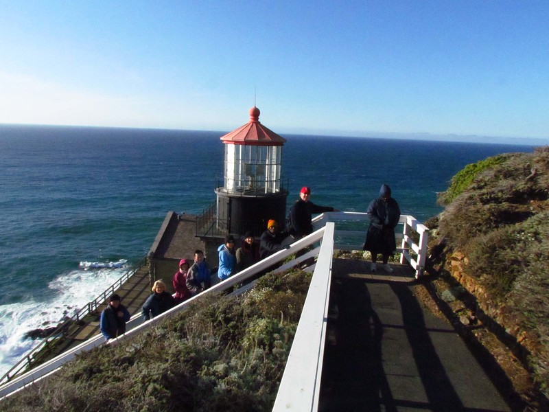 Lighthouse, by John44.jpg