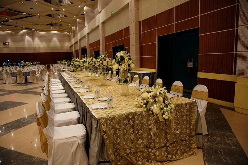 Tahiya- Wedding-2011-07-0690.jpg