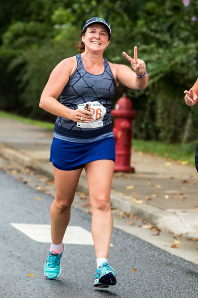 2017 Lynchburg Half Marathon 329.jpg