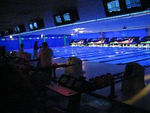 Kindred Financial Systems Development Rock and Glow Bowling (2006)