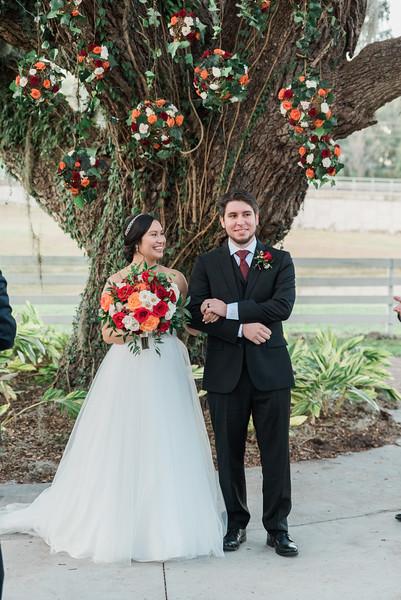ELP0125 Alyssa & Harold Orlando wedding 817.jpg