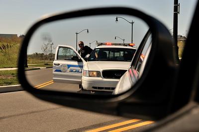 Police Photos