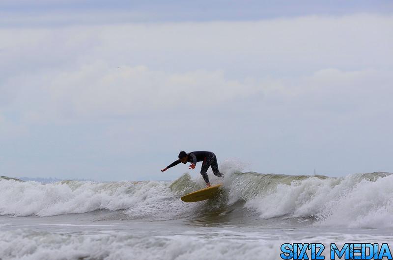 Los Angeles  Surfing-108.jpg