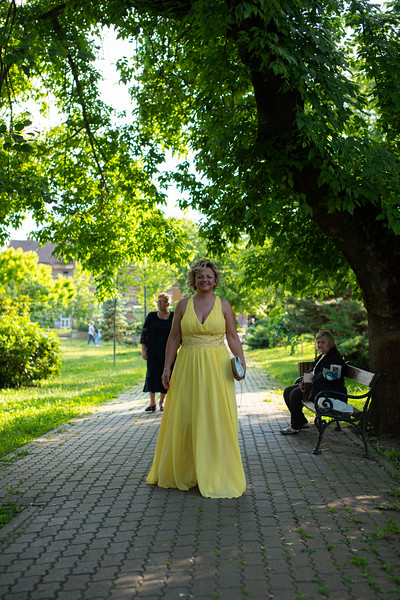 Nadina & Dani, foto nunta (778).jpg