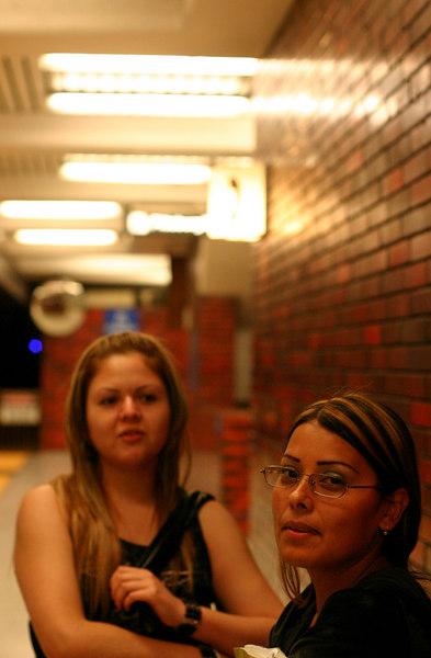 girls waiting for the train.jpg