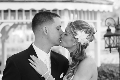 Wedding Photo Collection