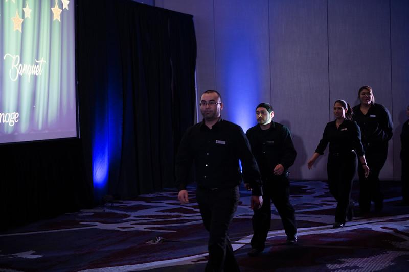 2018-01_LeadershipConference-538.jpg